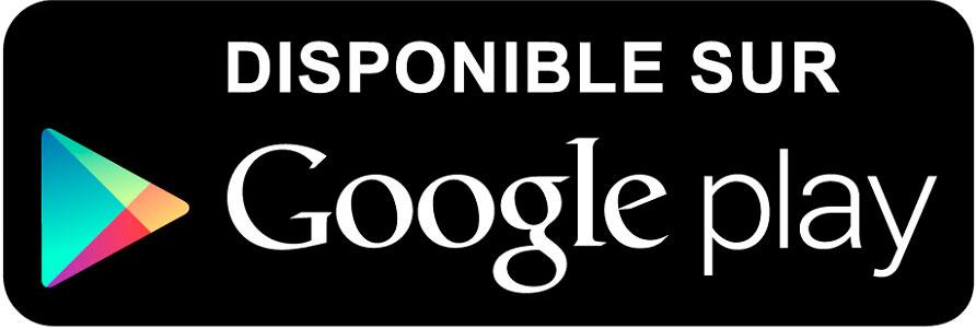 Journal des Lycées sur Google Play
