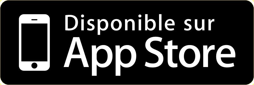 MyEmotionCard sur l'App Store