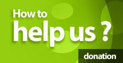 Image aidez-nous donation